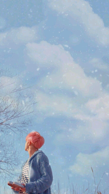 Fall Wallpaper For My Phone Best 20 Spring Wallpaper Ideas On Pinterest Screensaver