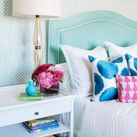 17 Best ideas about Tiffany Blue Bedding on Pinterest ...