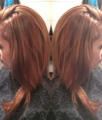 25+ best ideas about Light auburn on Pinterest