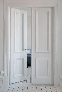 En iyi 17 fikir, Double Doors Interior Pinterest'te ...
