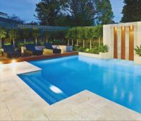 1000+ images about Pools on Pinterest | Swimming Pool ...