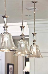 1000+ ideas about Bathroom Pendant Lighting on Pinterest ...