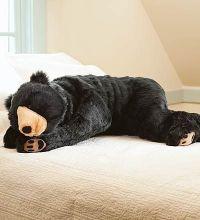 20+ best ideas about Giant Stuffed Animals on Pinterest ...