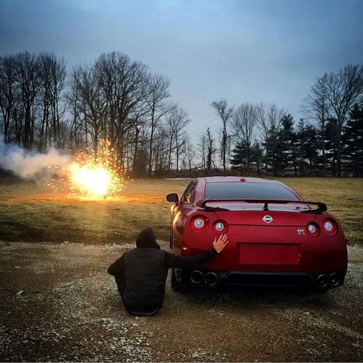 Project Cars Changed My Wallpaper 117 Best Images About Romanatwood On Pinterest Search