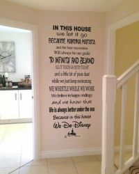 25+ best ideas about Wall stickers on Pinterest
