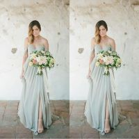 25+ best ideas about Sage Bridesmaid Dresses on Pinterest ...