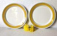 1000+ ideas about Scandinavian Dinnerware on Pinterest ...