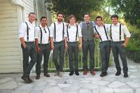 31 best images about Groom/groomsmen on Pinterest | Vests ...