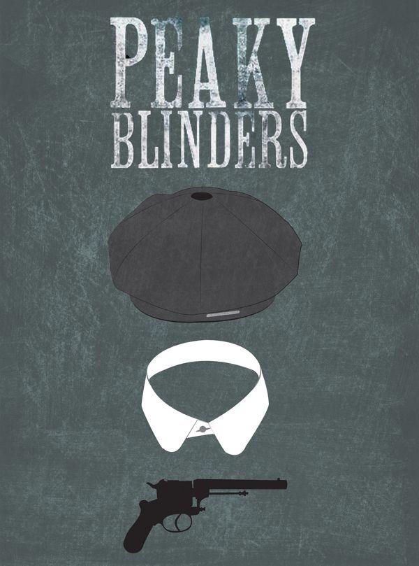 Peaky Blinders Wallpaper Iphone X Best 20 Peaky Blinders Season Ideas On Pinterest Peaky