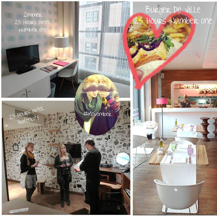 Perfekt Esszimmer 25hours, Moroso   Moroso 25 Hours Hotel, Hotel 25 Hours    Innvativ Artica