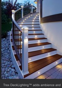 214 best images about House front on Pinterest   Picket ...