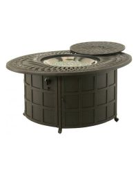 1000+ ideas about Gas Outdoor Fire Pit on Pinterest ...
