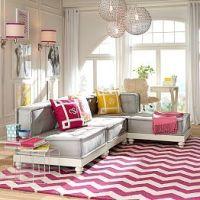 44 best images about Lounge room/loft on Pinterest   Bonus ...
