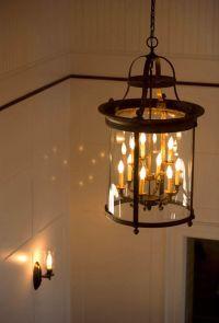 1000+ images about Lighting on Pinterest | Foyer Light ...