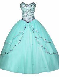Best 25+ Mint quinceanera dresses ideas on Pinterest ...