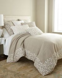 17 Best ideas about Bed Linens on Pinterest | Neutral ...