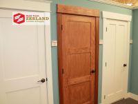 Interior Door Casing Styles | Interior Window And Door ...