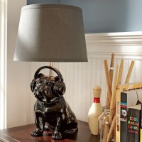 1000+ ideas about Lamp Bases on Pinterest | Oil lamps ...