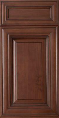 30 best images about Cabinet Styles on Pinterest   Oak ...