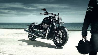 triumph motorcycles hd wallpapers - Google Search | Motorcycles | Pinterest | Triumph ...