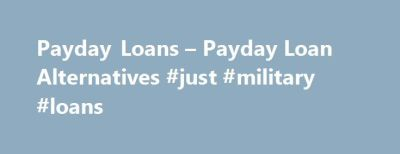 Best 25+ Payday Loans ideas that you will like on Pinterest | New payday loan companies, Online ...