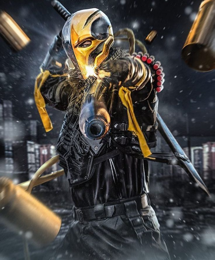 Rorschach Watchmen Wallpaper Hd 905 Best Images About Deathstroke On Pinterest