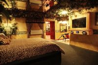 12 best images about safari bedroom on Pinterest | Animal ...