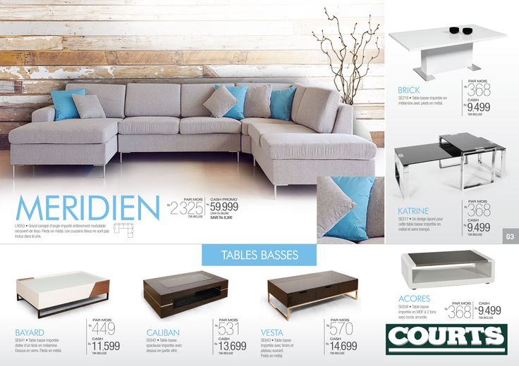 Sofa Deals Belfast Courts Mauritius Furniture Catalogue 2015 | Fresh And