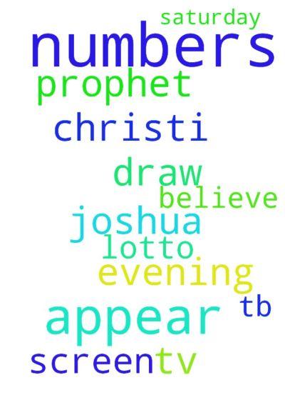 78 Best ideas about T B Joshua on Pinterest | Emmanuel tv, Bible facts and Gods grace
