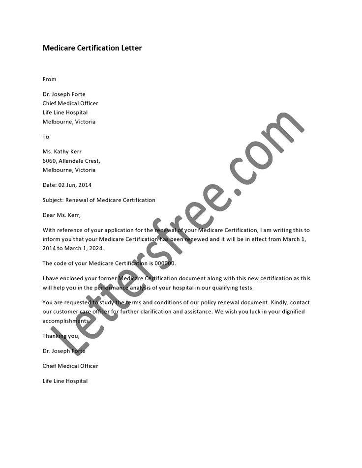 school admission appeal letter sample school admission request letter sample letters examples of medicare certification letter