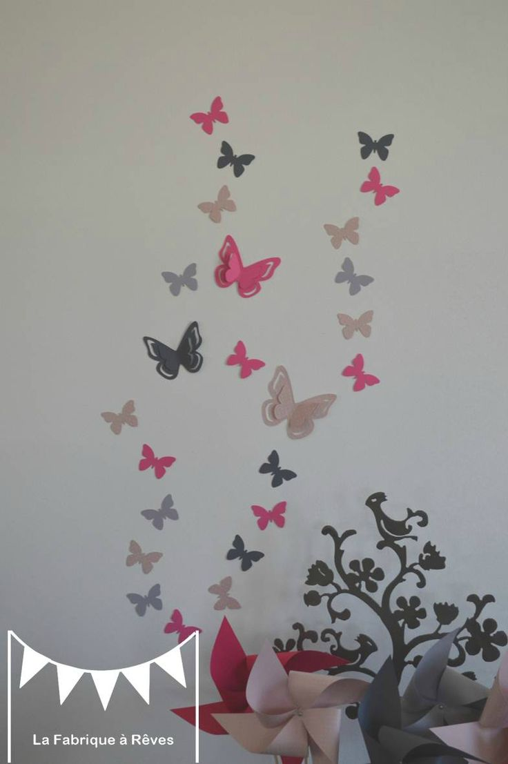 Sweet Baby Girl Wallpaper For Facebook 22 Best Images About Chambre Fille Et Hiboux On Pinterest