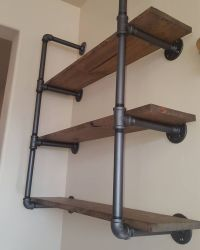 25+ best ideas about Industrial Pipe on Pinterest ...