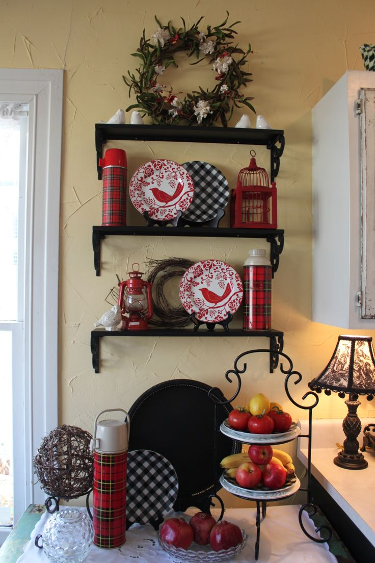17 Best Images About Winter Decorating After Christmas