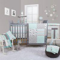 Best 20+ Baby nursery themes ideas on Pinterest