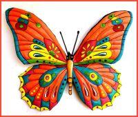 25+ best ideas about Butterfly Wall Decor on Pinterest ...