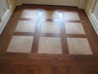 27 Best images about floor tile on Pinterest | Ceramics ...