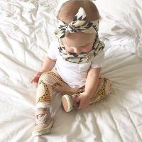 Best 20+ Hipster nursery ideas on Pinterest