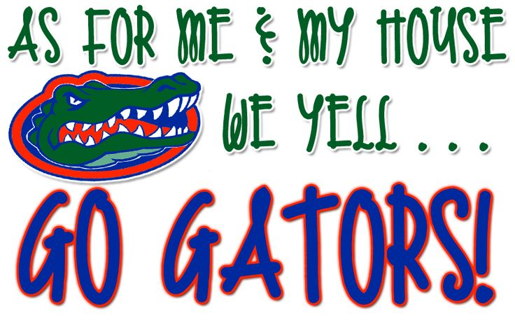 Soccer For Life Wallpaper Quotes 17 Best Images About Florida Gator On Pinterest Football