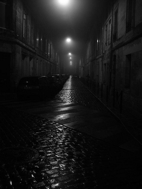 Running Clock 3d Wallpaper For Desktop 41 Best Images About Dark Alleys And Streets On Pinterest