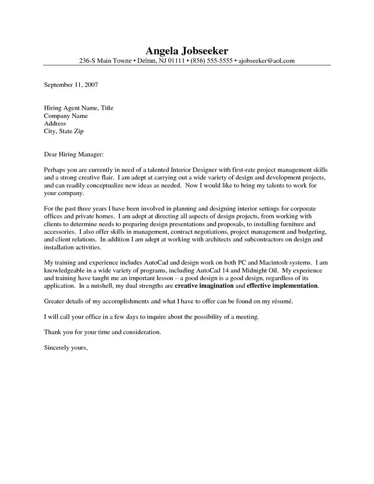 Judicial Externship Cover Letter Research Paper Writing Service