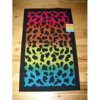 teenage girl bedroom rugs | Roselawnlutheran