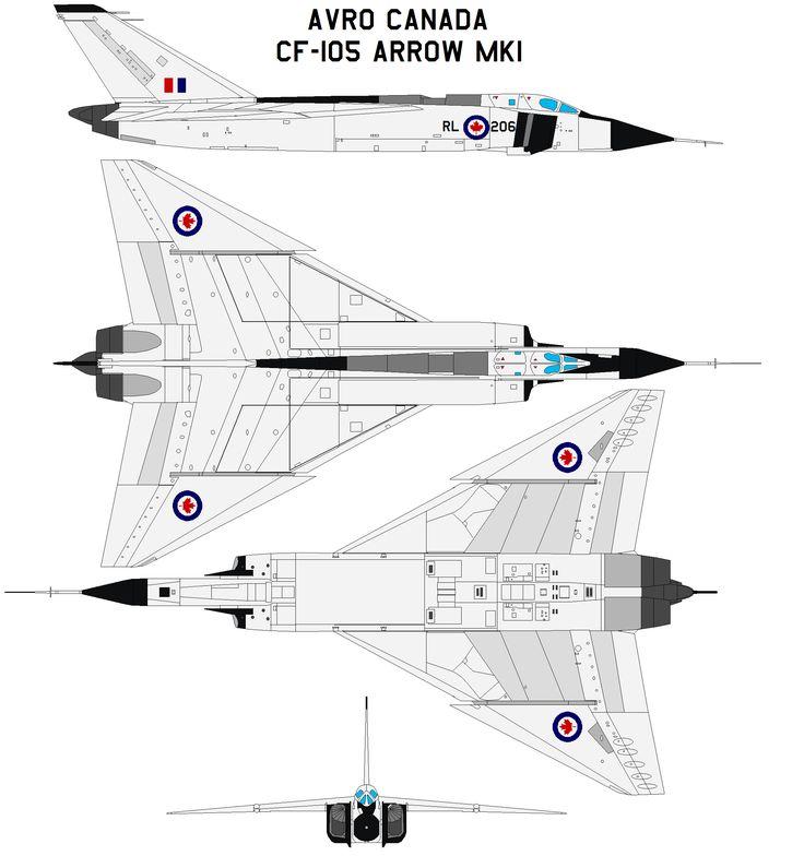 force diagram slide