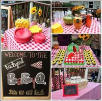 25+ Best Ideas about Baby Q Shower on Pinterest | Baby q ...