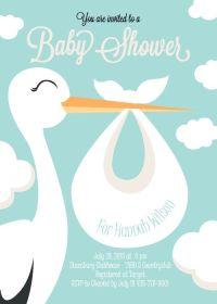Best 20+ Stork baby showers ideas on Pinterest | Baby ...