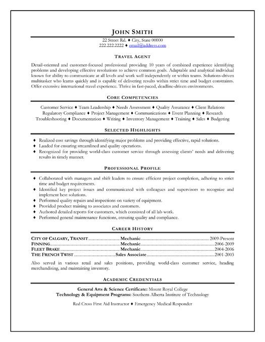 motorcycle parts manager resume professional papers writer website