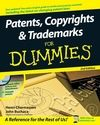 1000+ ideas about For Dummies on Pinterest | Sewing for ...
