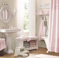 Best 20+ Little girl bathrooms ideas on Pinterest ...