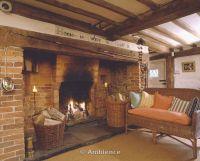 1000+ ideas about Inglenook Fireplace on Pinterest | Wood ...