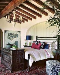 25+ best ideas about Spanish Bedroom on Pinterest ...