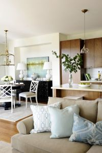 129 best images about Floor plans - Kitchen/Family Room on ...